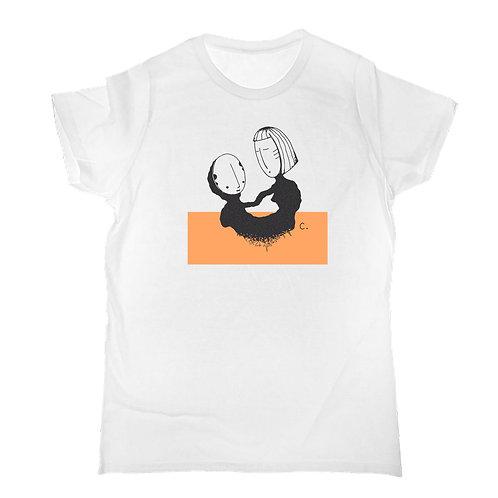Shirt | Puppen