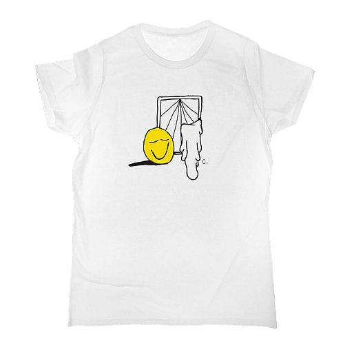 Shirt | Smiley