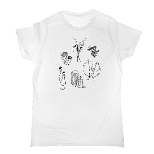 Shirt | Herbst