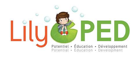 LilyPED_EF.jpg