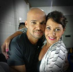 Fabíola_Nascimento