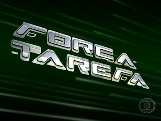 Força_Tarefa_-_Copia
