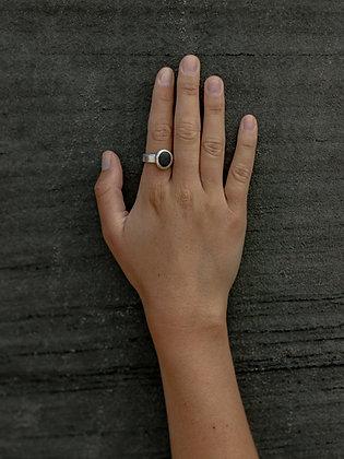 Pebble Ring Wellington NZ