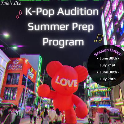 Insta Summer Program Ad (2).png