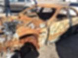 Выкуп аварийных авто, выкуп горелых автомобилей, скупка битых авто, выкуп неисправных авто,