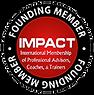 impact+logo+small.png