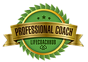 Coach Badge For Site.png