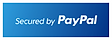 paypal security banner.png