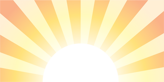 A sun chain [Converted]-01.png