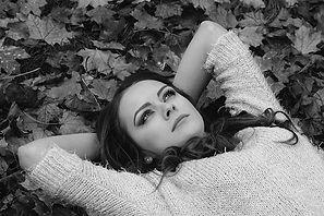 woman lying down grey smaller.jpg