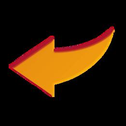 arrow-58-xxl%2520copy_edited_edited.png