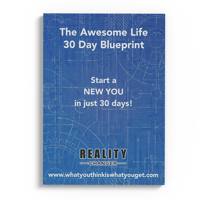 Bluerint Cover Mockup2.png