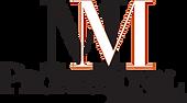 ANew Logo Final.png