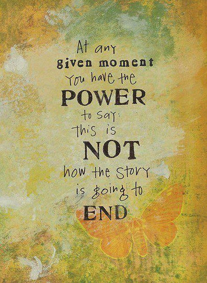 at-any-given-moment-you-have-the-power-t