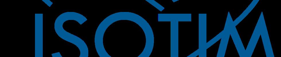 logo 2 copie_edited.png