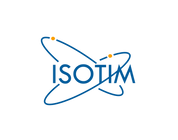 logo 2 copie.png