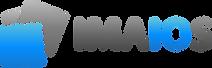 IMAIOS_logo_fond blanc.png