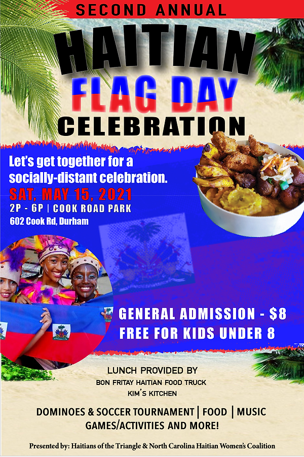 Haitian Flag Day Event.png