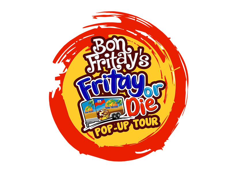 FRITAY OR DIE Transparent.png