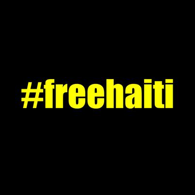 Free Haiti.png