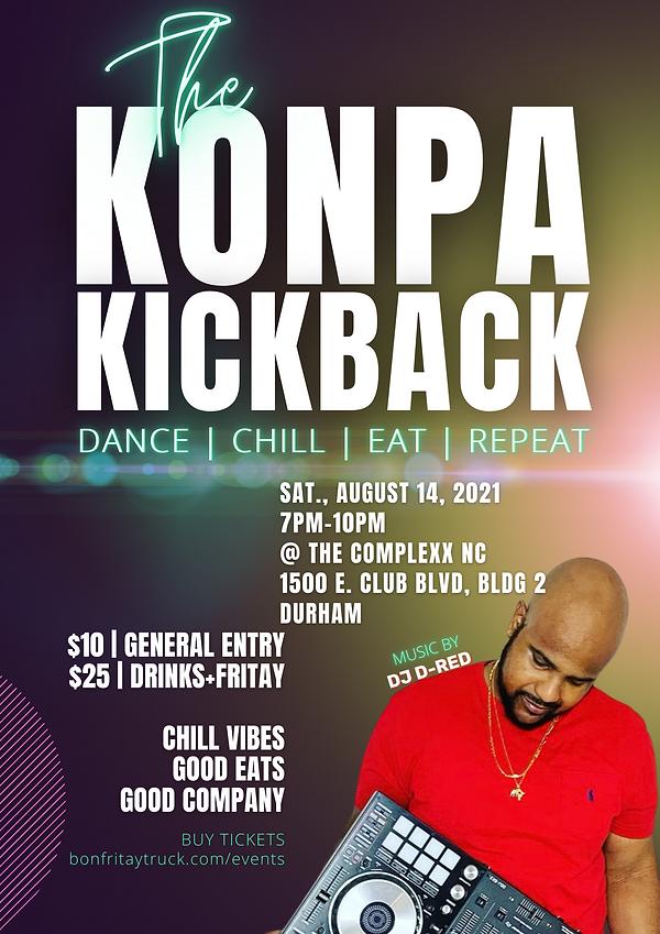 Konpa Kickback-2.png