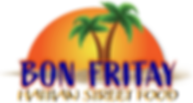 Original New Bon Fritay Logo black.png