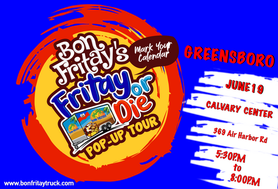 Greensboro Tour Flyer.png
