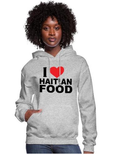 Love Haitian Food.png