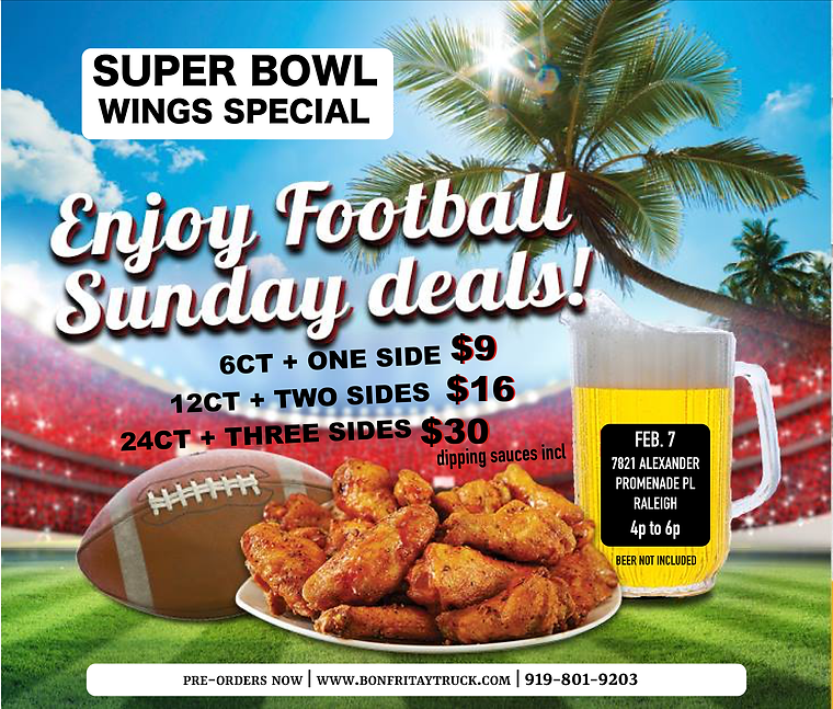 Super Bowl Special.png