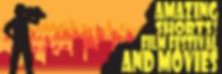 Banner01-01.jpg