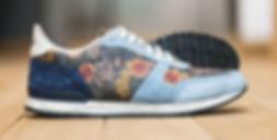 imprime_chaussure_design_textile_cropped