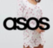 asos1.jpg