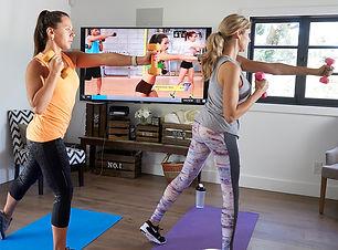 bod-sellpg-fitness-960-923-110618.jpg