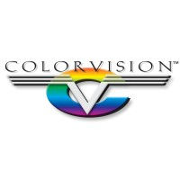 colorvision.jpg