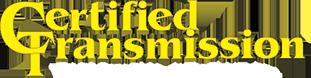 logo certified.png