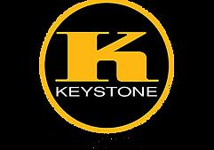 Keystone-Logo_350x500px.png