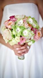 Hochzeitsbilder Straubing