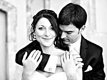 Hochzeitsfotografie in Regensburg,