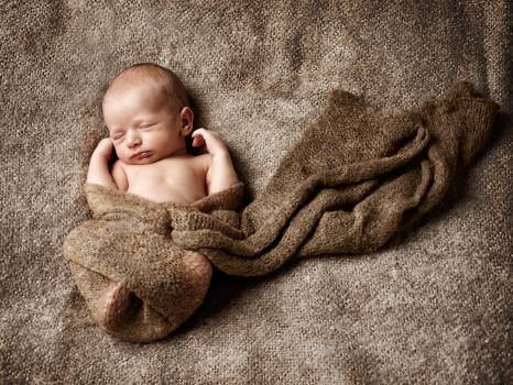 Babyfotos Straubing