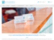 Businessfotografie, Imagebilder Straubing, Bilder für Homepage, Werbefotografie Straubing
