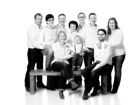 Familienfotograf Straubing