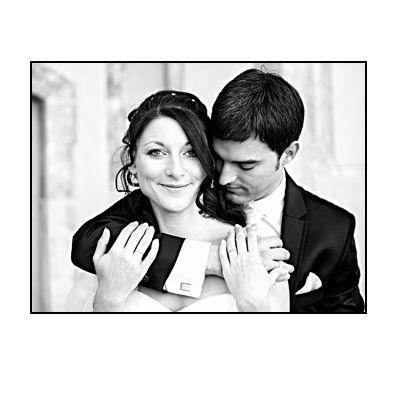 Hochzeitsfotograf Straubing, Hochzeitsportraits