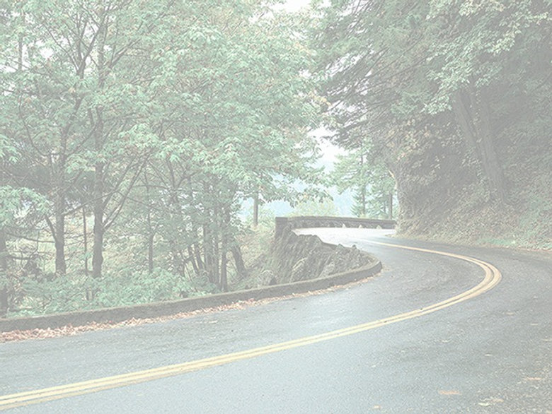Country Road_edited.jpg