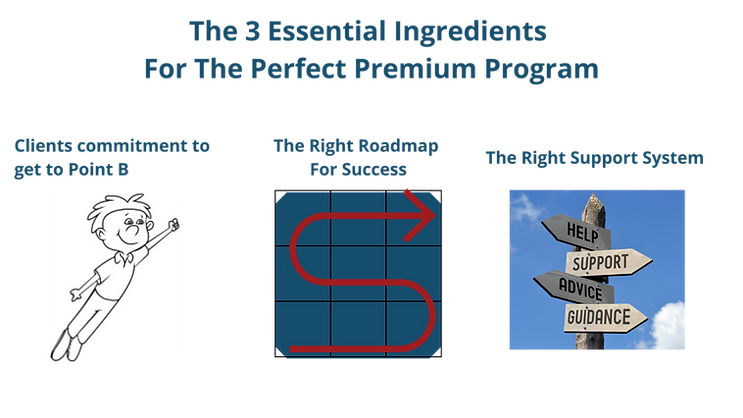 The Perfect Program (1).png