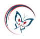 logo (2)_edited_edited_edited.png