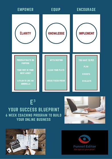 E³_YOUR_SUCCESS_BLUEPRINT.png