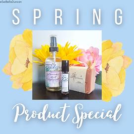 springspecial.png