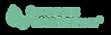 logo 6_edited.png