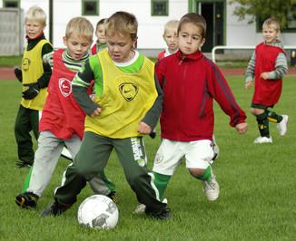 дети-футбол.jpg