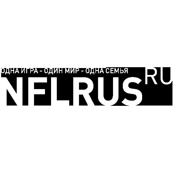 NFL Rus